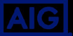 AIG Logo Core