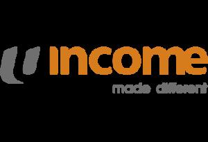 INCOME_Tagline_new