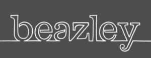 beazley-third-party-logo-rgb